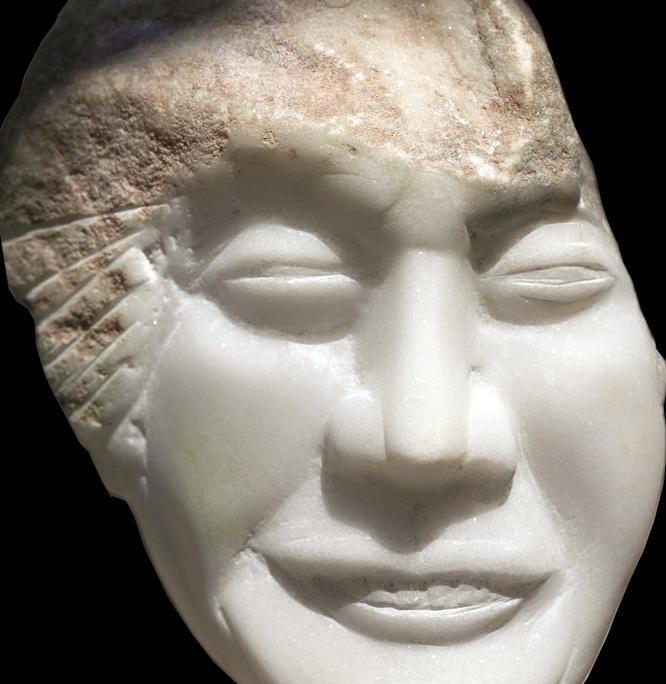 Καίτη- ανήκει στον Γιάννη Κολάκη, Χίος