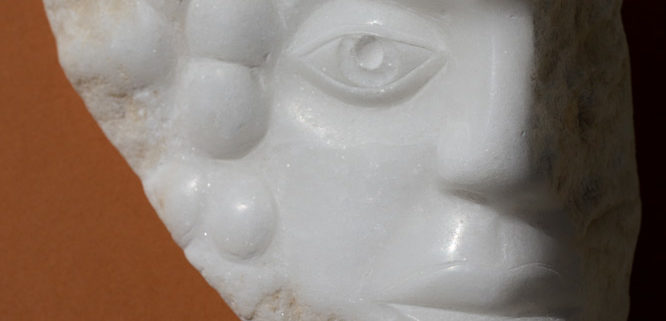 Ένας Θεός των - One of Their Gods