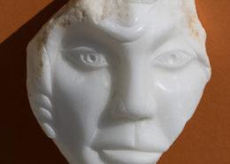 Ενδυμίωνος Καλλονή - Συλλογή Σίμου Γεωργίου Βαριά, Χίος