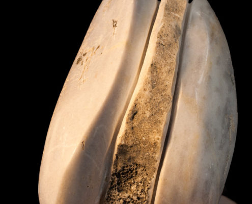 Aπαράλλαχτες όψεις του αιωνίου β΄ - Συλλογή Kath & Barry Cooper, UK