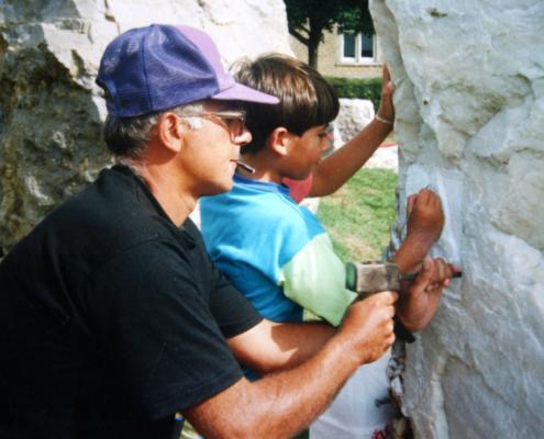 From-England-1992-Σκαλίζοντας-το-Δένδρο-της-Ζωής