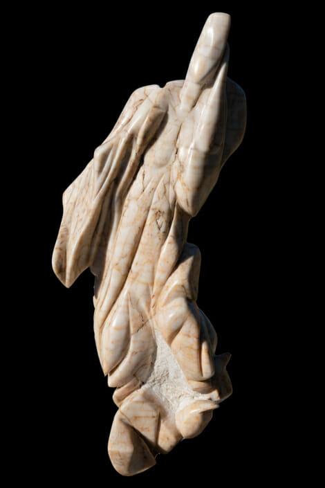 Μαρίνα β΄(63Χ23Χ23)