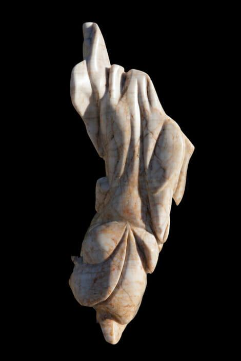 Μαρίνα γ΄(63Χ23Χ23)