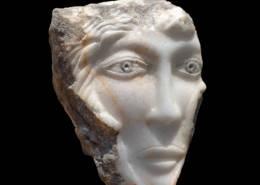 Kleon, rather Ignatios