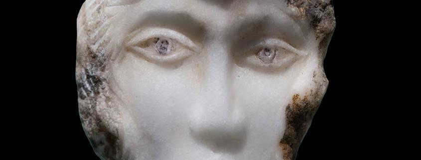 Thetis (Belongs to Cap. Demetrios Apesakis)